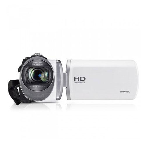 Camera C430W