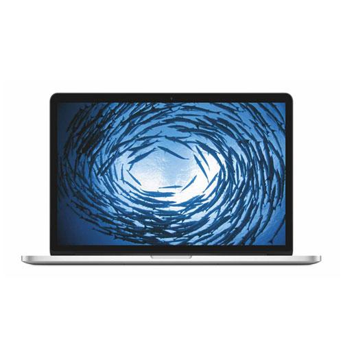 Laptop WiFi CX61