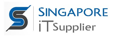 Singapore IT Supplier